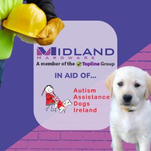 Midland Hardware Ltd Corporate Partnership